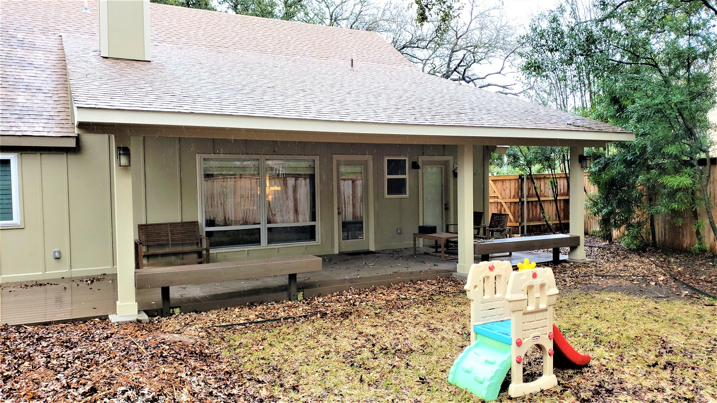 We-built-a-new-covered-porch-over-this-home's-existing-deck