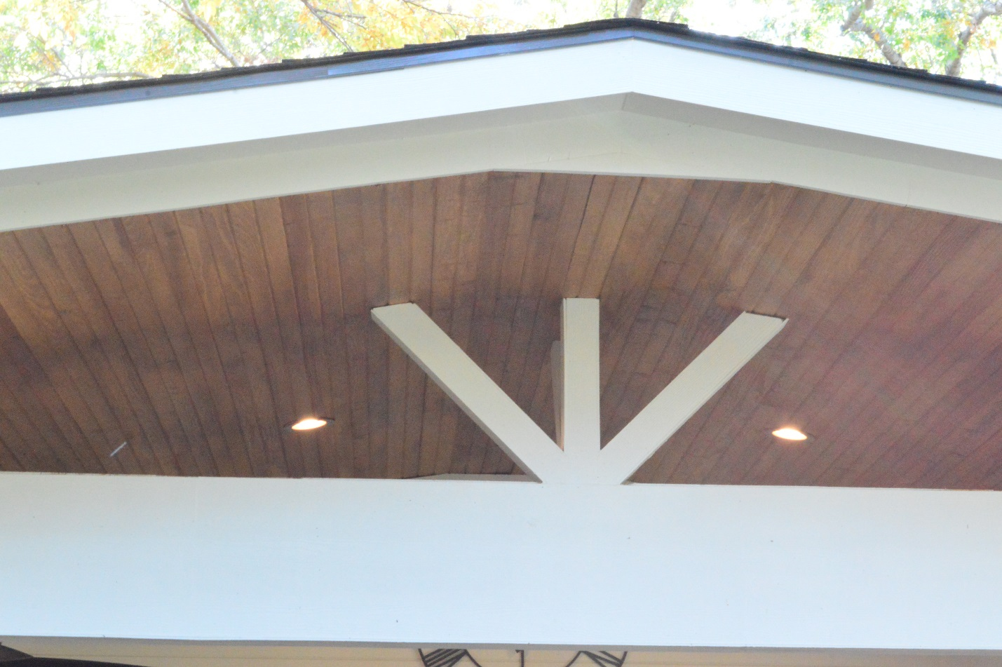 Custom-patio-cover-with-tongue-and-groove-ceiling-with-recessed-lighting