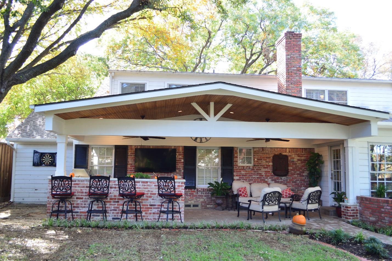 Dallas-covered-patio-addition