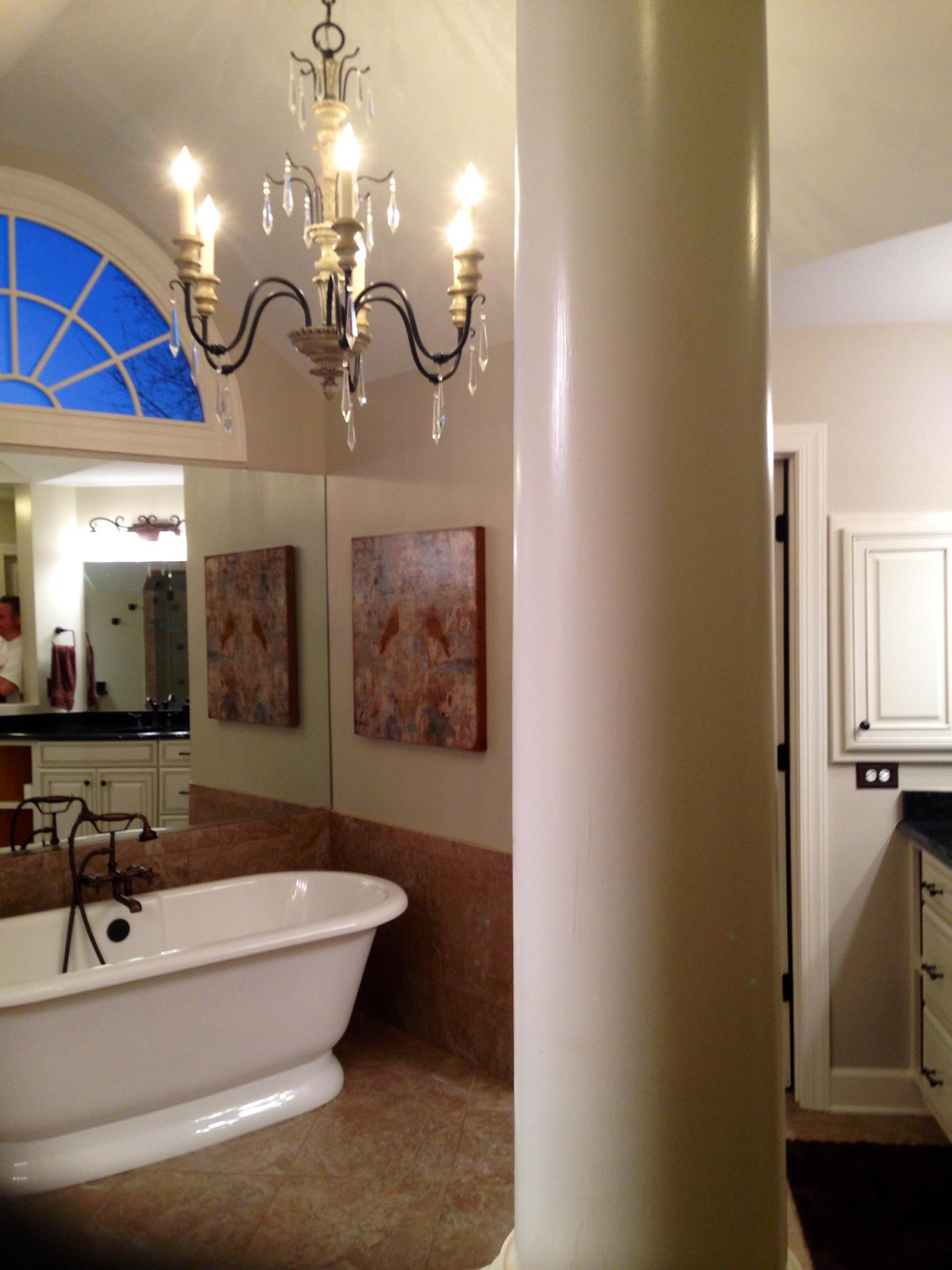 Bathroom Remodeling Charlotte Nc Home Bathroom Remodeling Ideas - Bathroom remodel cost charlotte nc