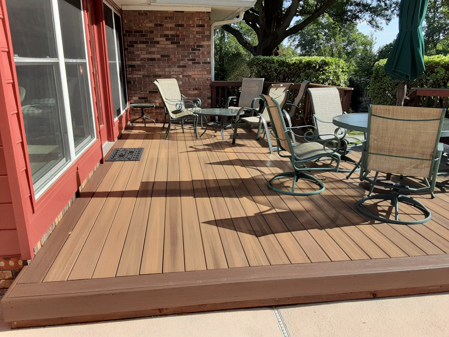 The-client-loves-her-new-deck