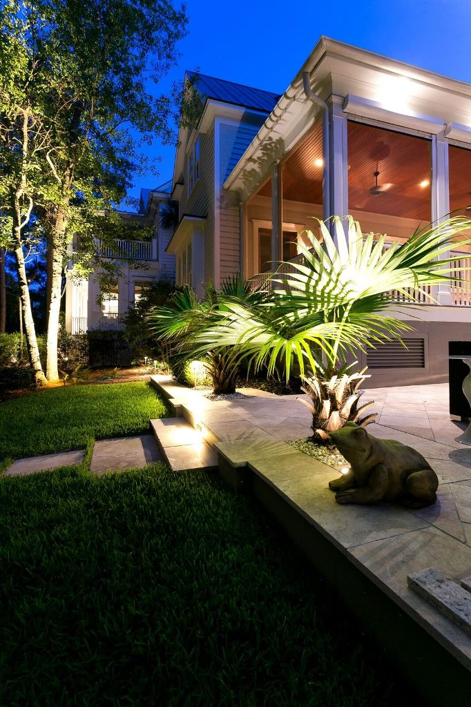 Professional-placement-of-your-outdoor-lighting-scheme-results-in-efficiency-and-elegance