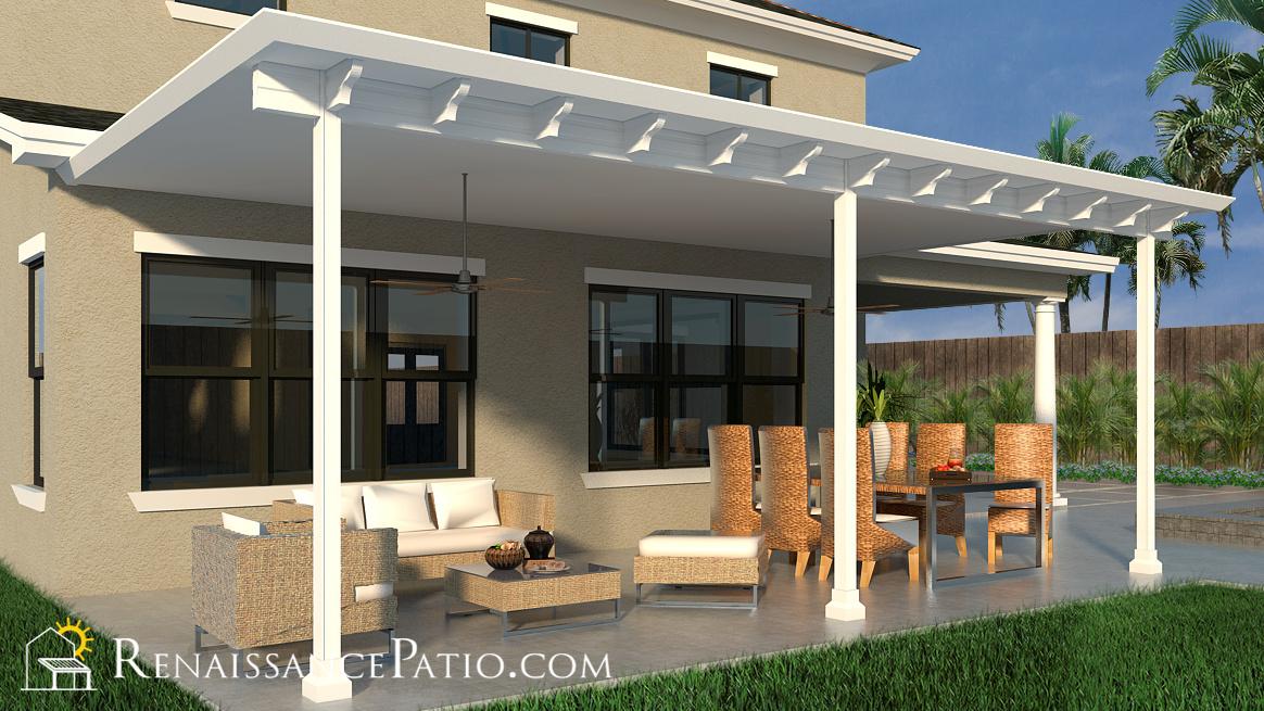 Ask-about-our-Renaissance-Patio-Products