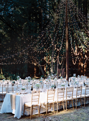 Outdoor Wedding Lighting Minneapolis wedding lighting with the proper amount of outdoor lighting your evening wedding becomes even more picture perfect dance the night away and check one more thing off your workwithnaturefo