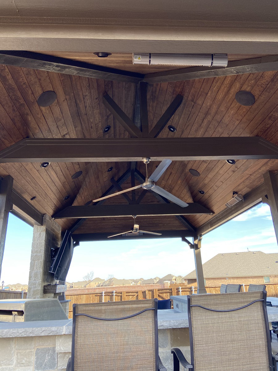 The-patio-ceiling-was-built-using-tonge-and-groove-pine-with-a-dark-walnut-stain