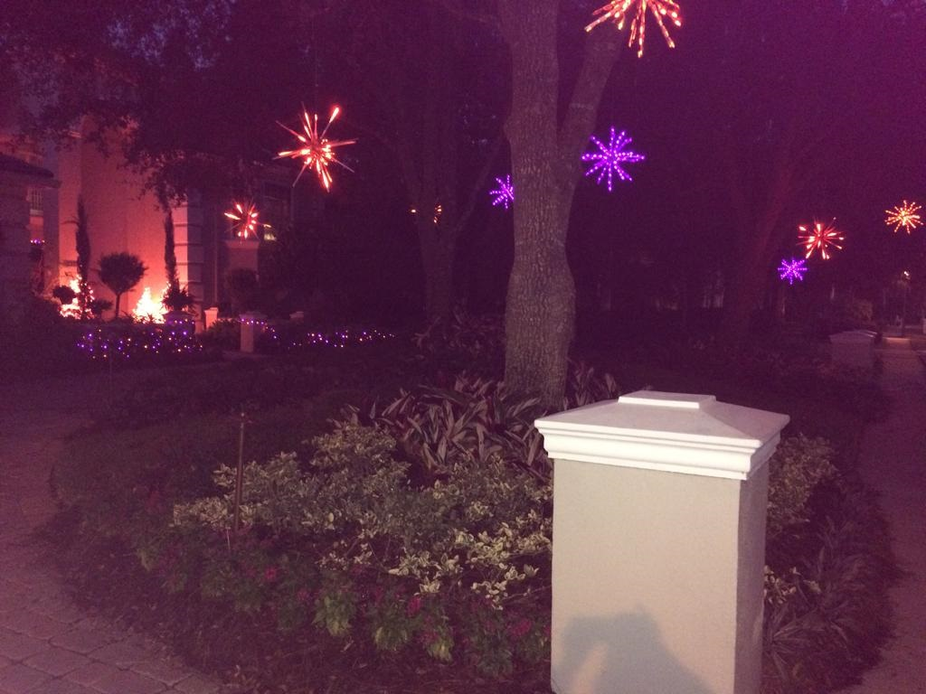 Our-recent-Halloween-lighting-installation-in-Oldsmar-is-BOOtiful
