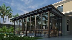 Renaisance-patio-enclossure