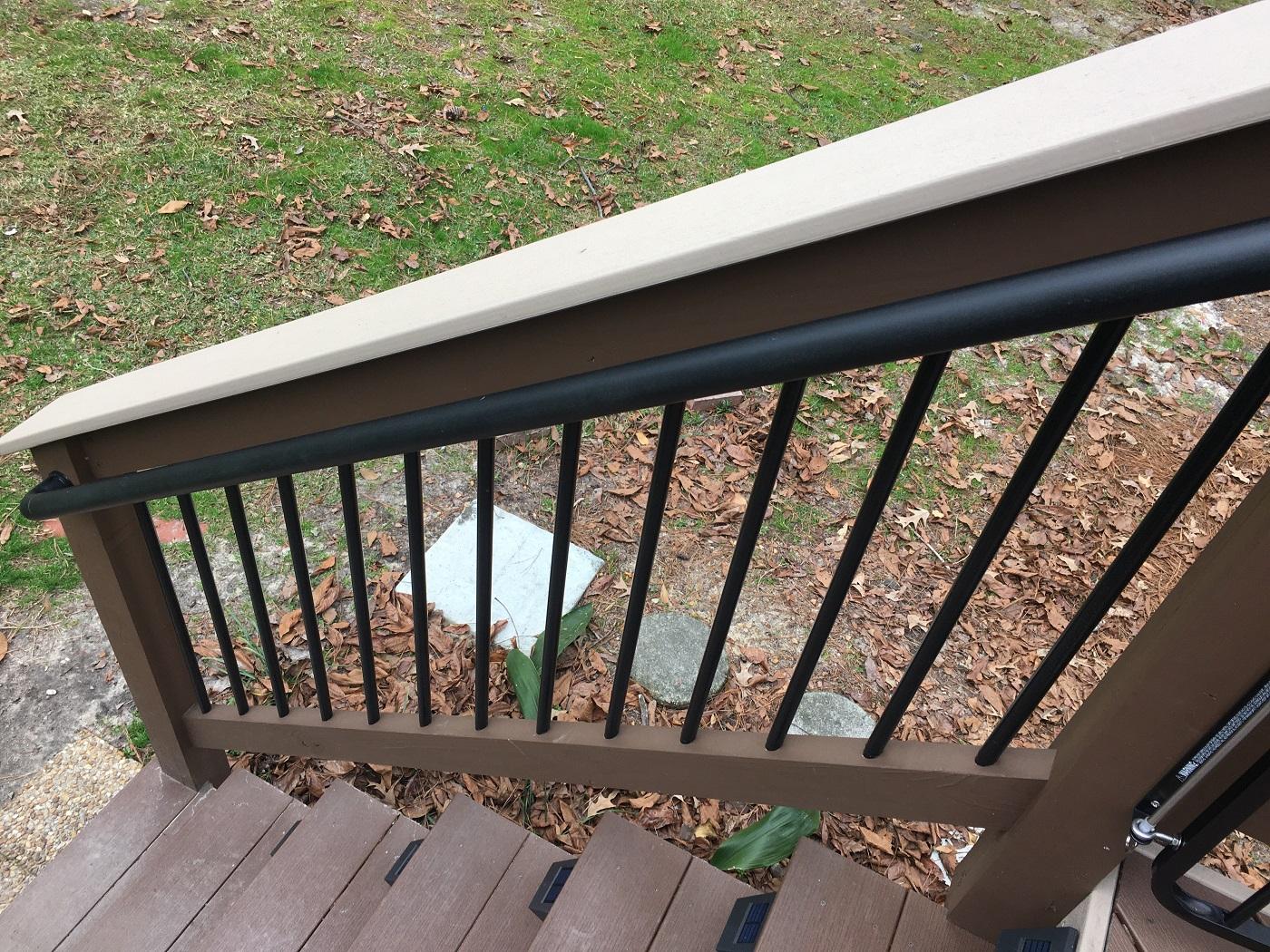 Deck-railing-detail