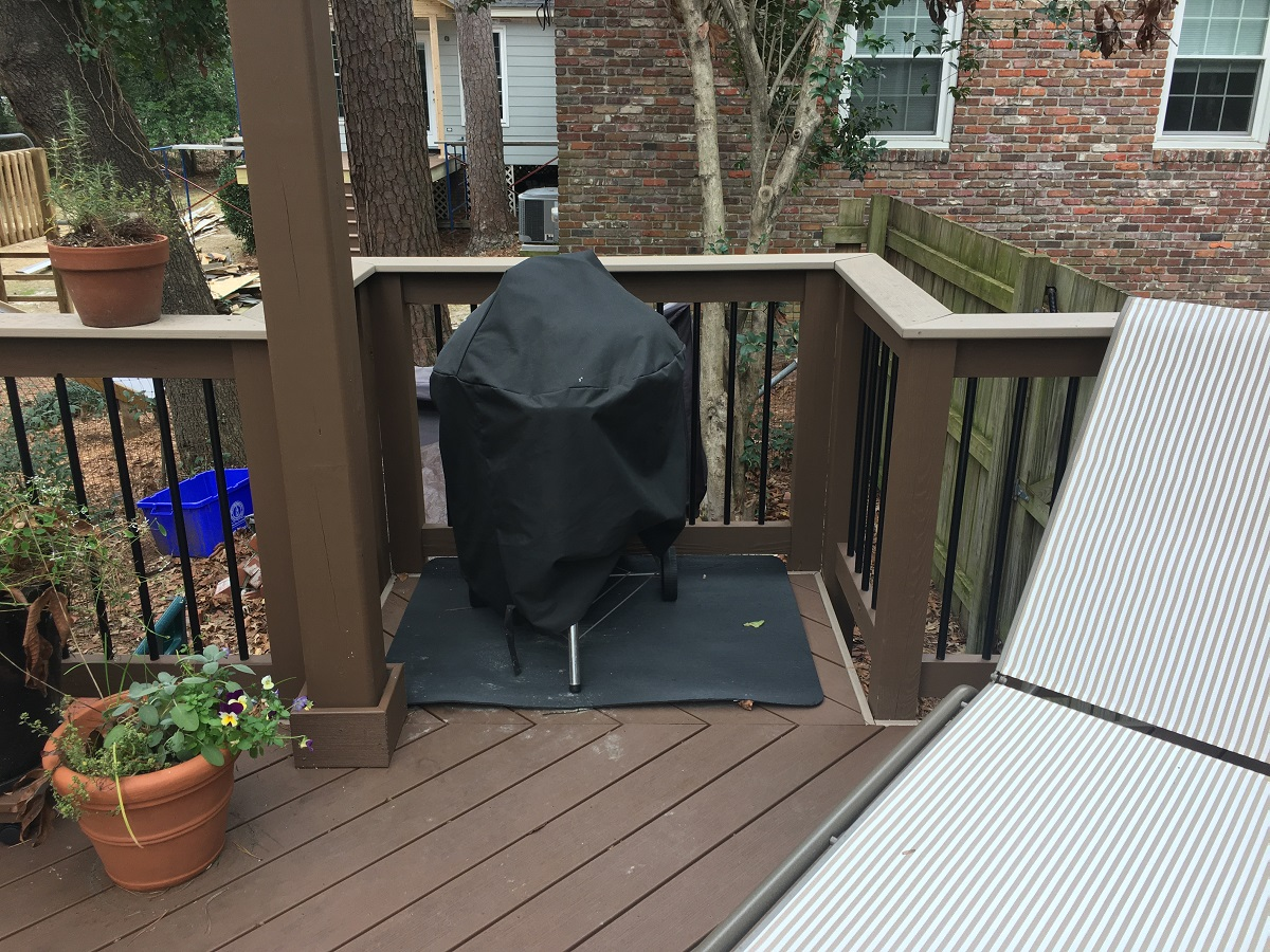 Custom-bump-out-area-on-new-deck-addition