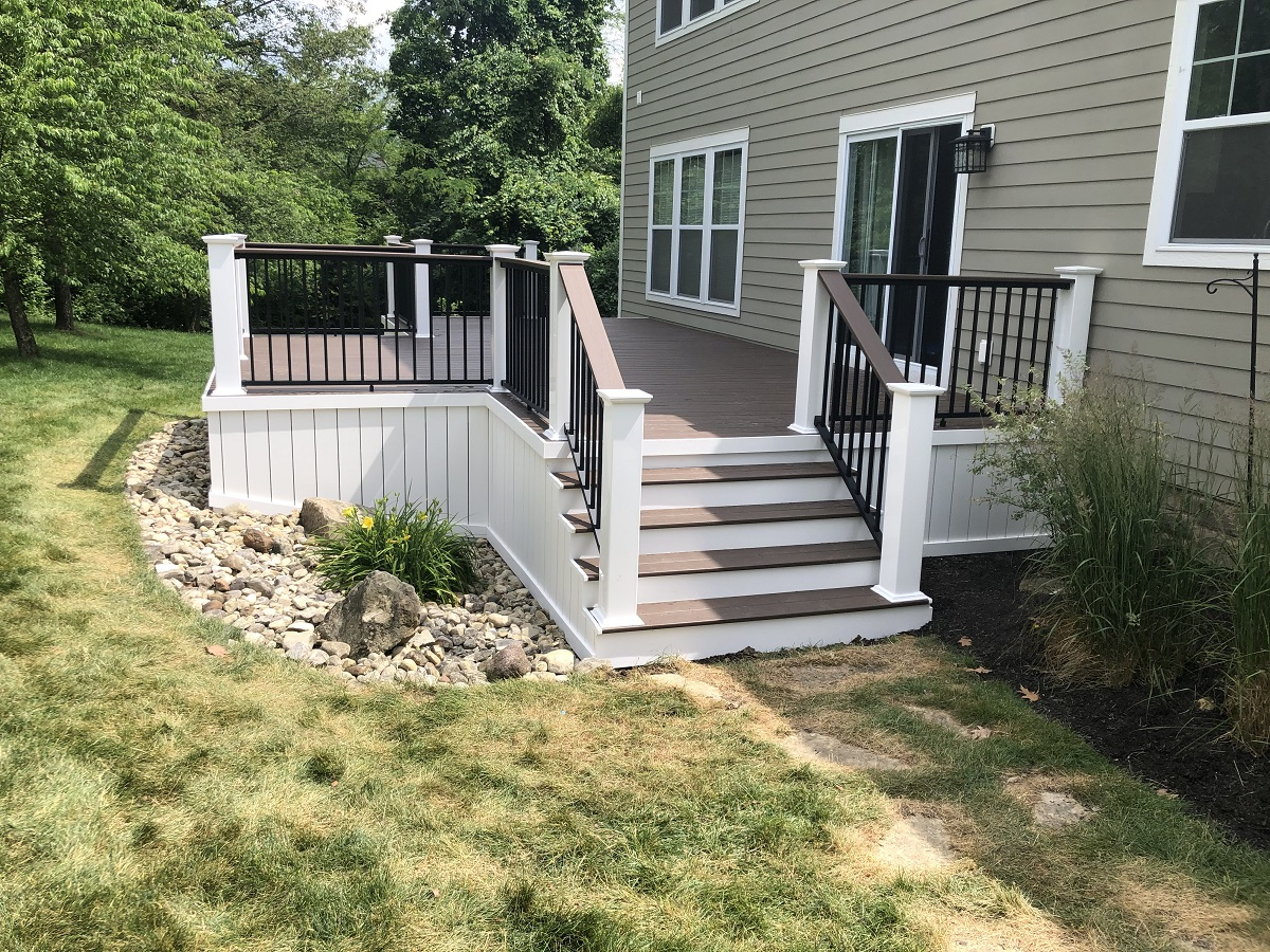 After-redecking-was-completed