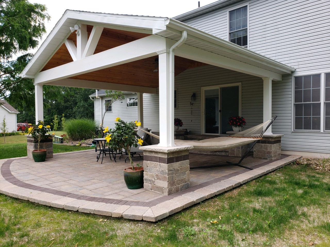 Ready-for-a-new-covered-porch-?