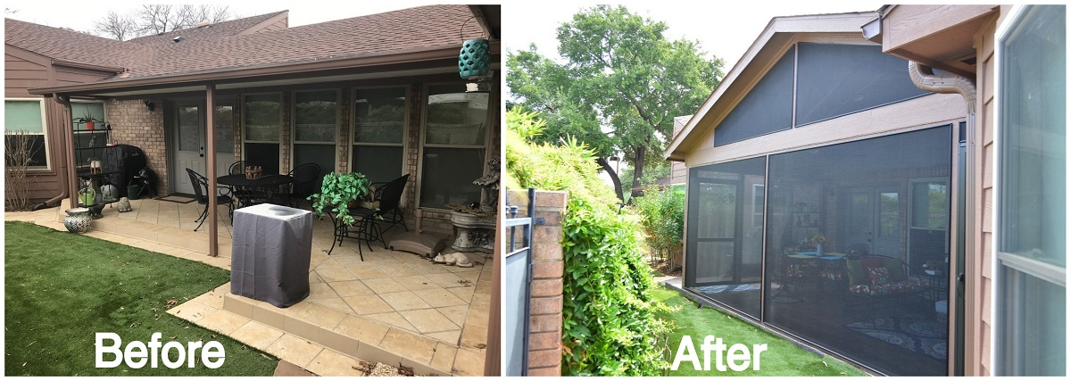 Before-and-after-screened-porch-addition