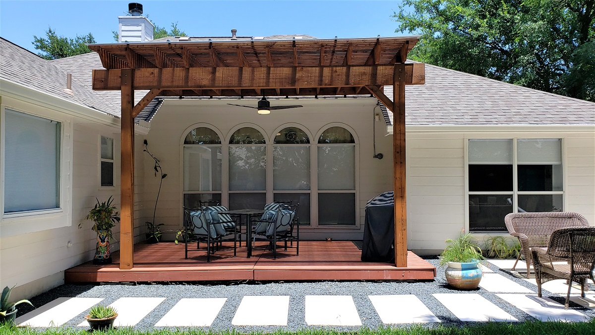 completed-pergola-in-NE-Austin
