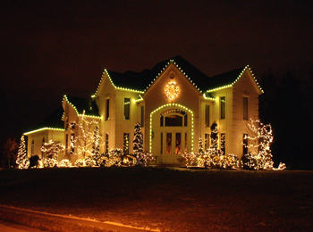 Holiday outdoor lighting in pittsburgh pa aloadofball Gallery