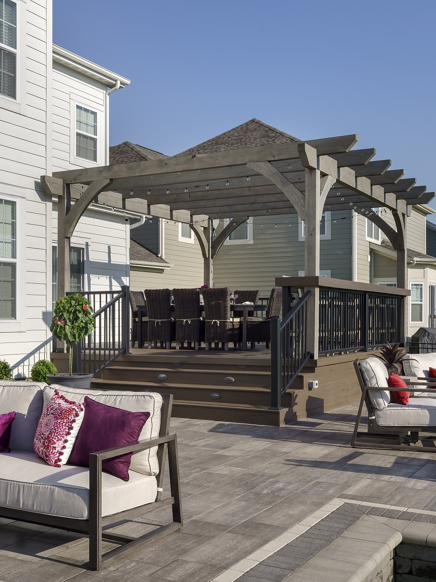 We-strive-to-create-outdoor-living-spaces-that-the-whole-family-will-love