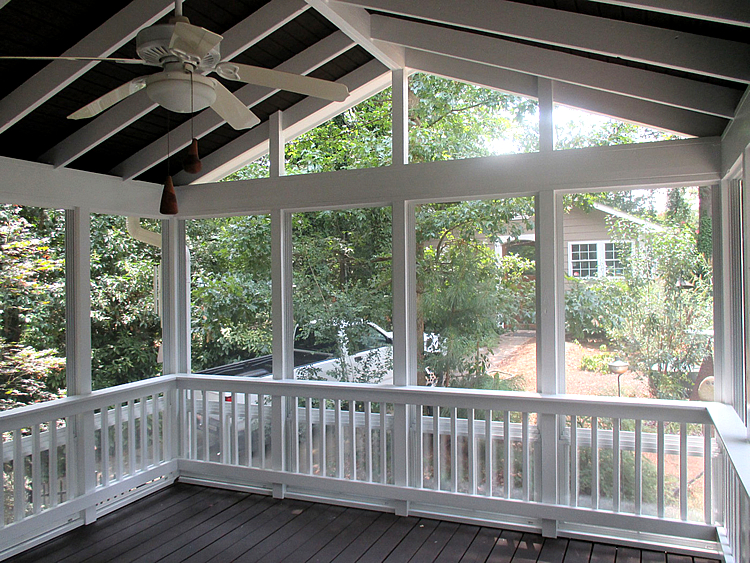 What Are Eze Breeze Windows Are They A Great Value For My