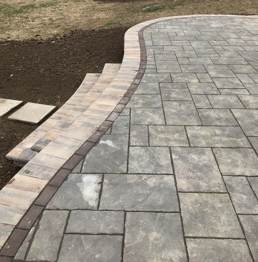 This-image-shows-the-craftsmanship-and-details-that-went-into-this-patio-design