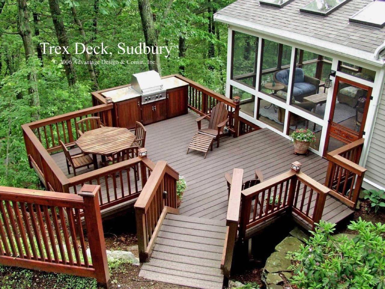 Screened-porch-and-deck-combo-in-Sudbury-MA