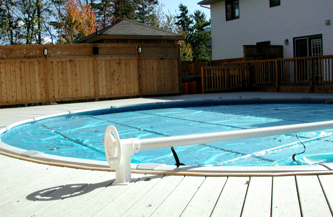 Western Red Cedar Halifax Hot Tub Pool Composite House Fence Railing