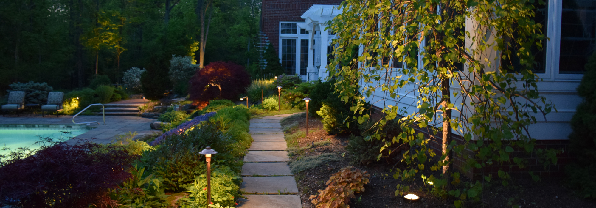 landscape lighting light solar products to tomshine path right how ideas tips do lights