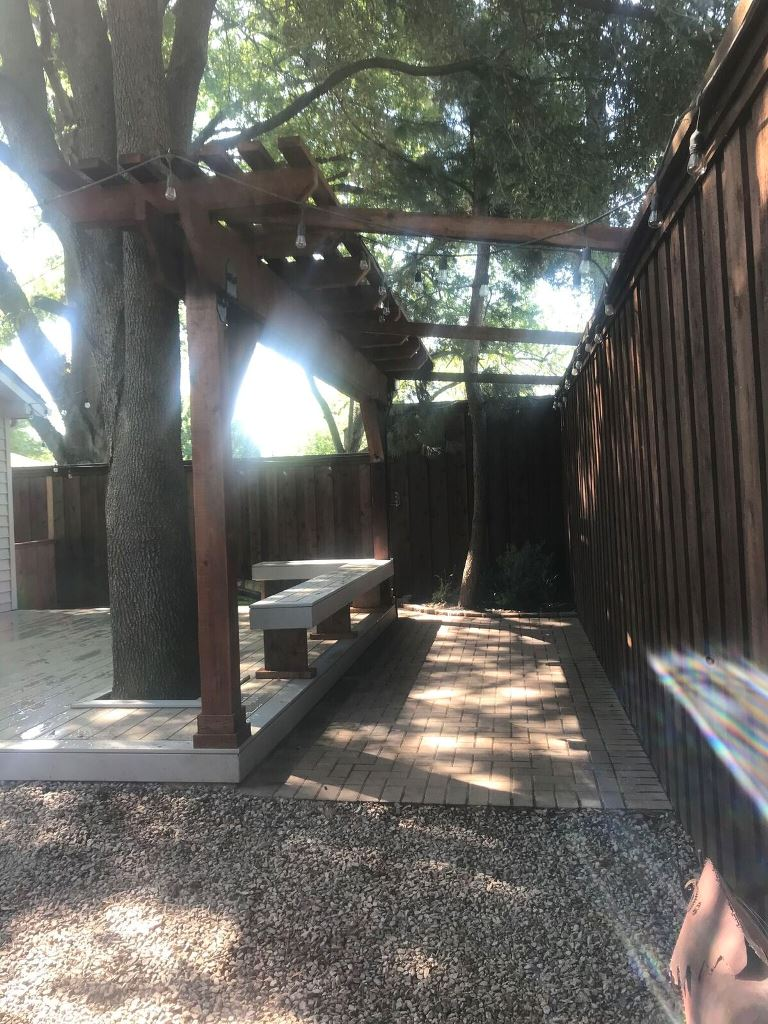 The-new-cedar-pergola-frames-the-space