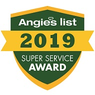 Archadeck-of-Columbus-is-proud-to-be-an-Angie's-List-Super-Service-award-winner