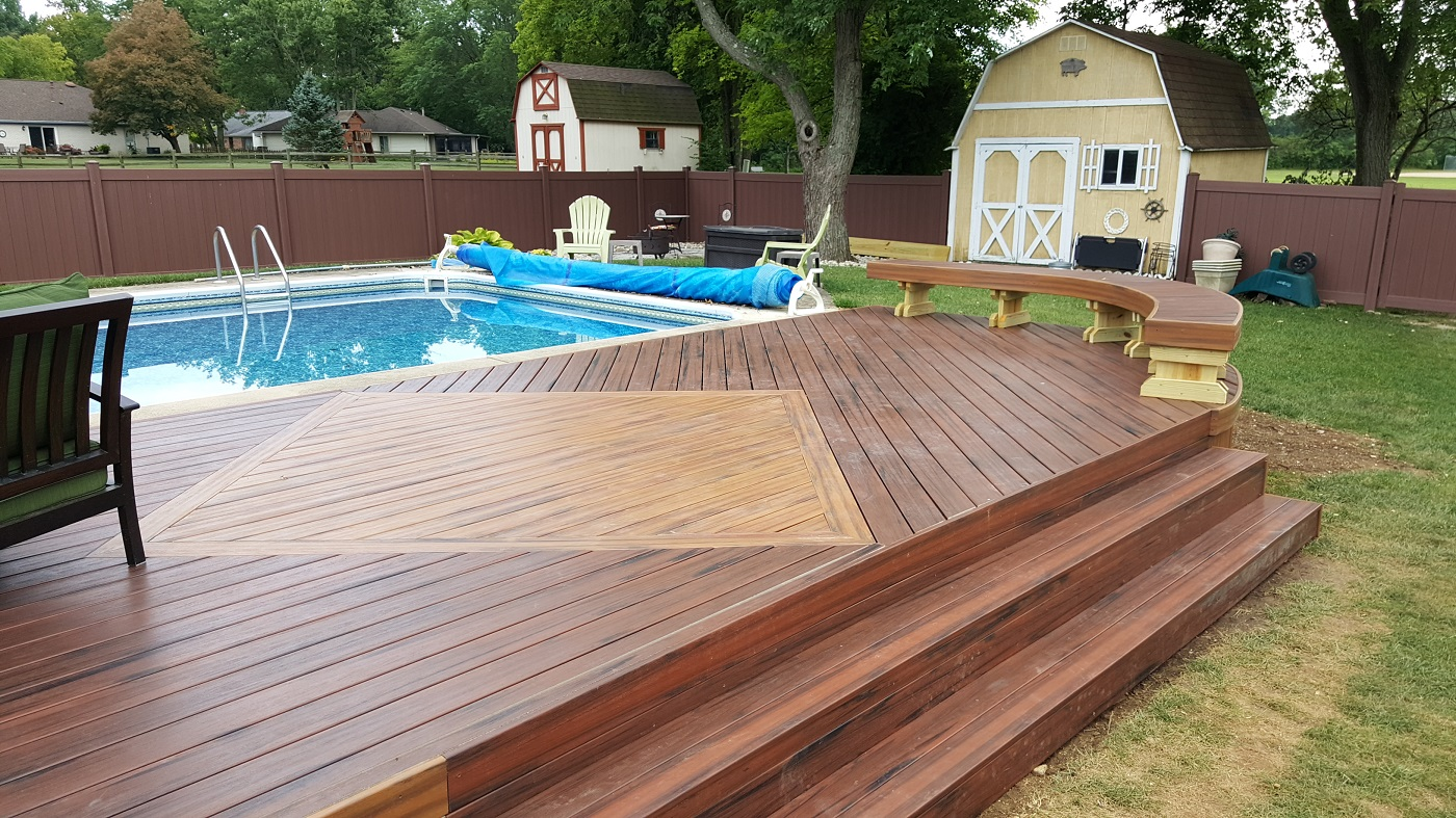 Custom-inlays-add-character-and-increase-this-deck's-WOW-factor