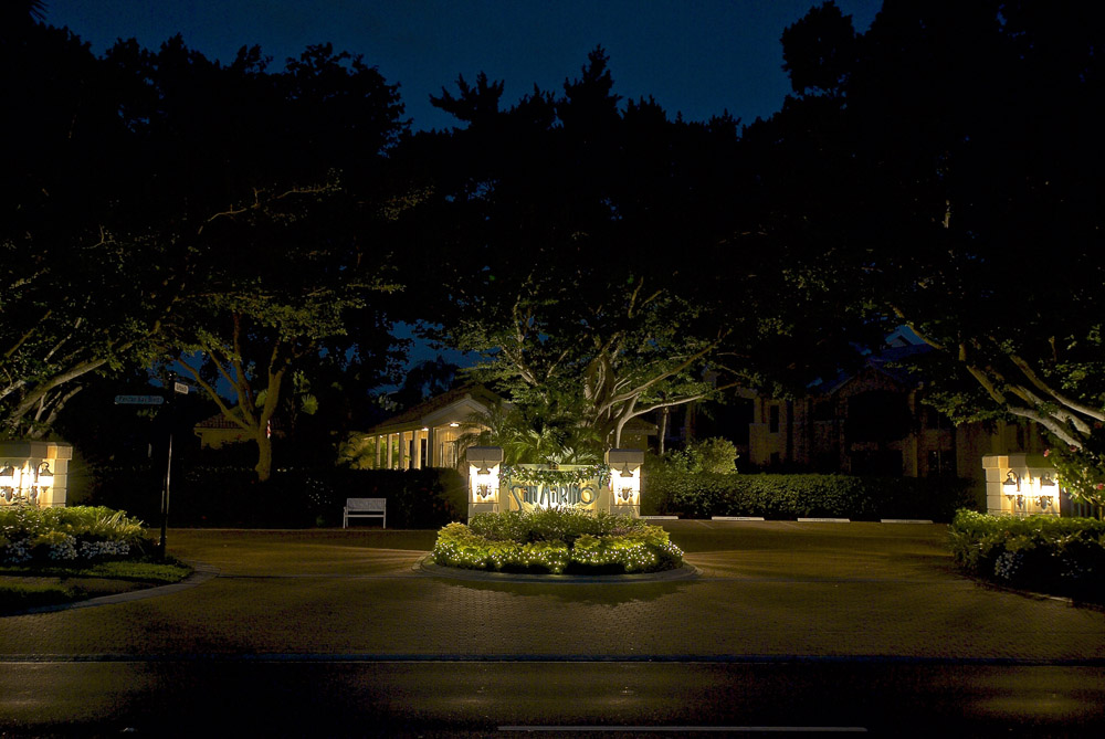 Apprehensive Solar Flame Light Lantern Lantern Outdoor Solar Street Light Dance Light Garden Lantern Garden Umbrella Light Tree Pool Pavili Home