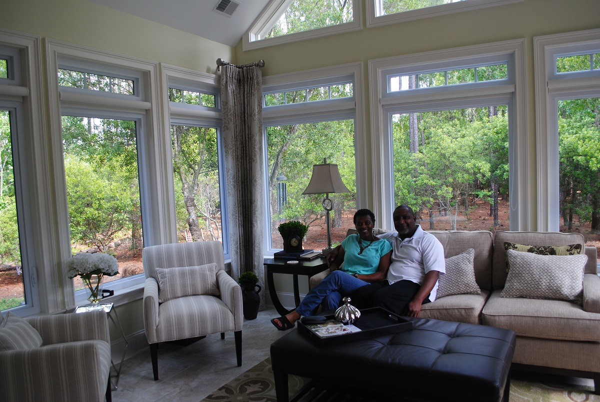 These-Archadeck-of-Central-SC-clients-love-their-new-custom-sunroom