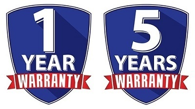 We-stand-behind-our-work-with-3-warranties