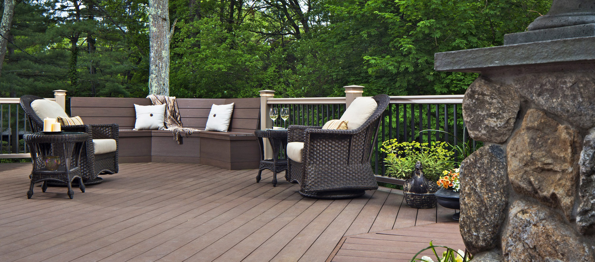 Update-the-look-and-feel-of-your-deck