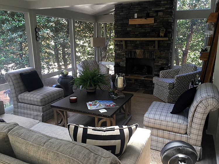 A-custom-Eze-Breeze-outdoor-room-will-help-quell-those-seasonal-allergies-while-outdoors