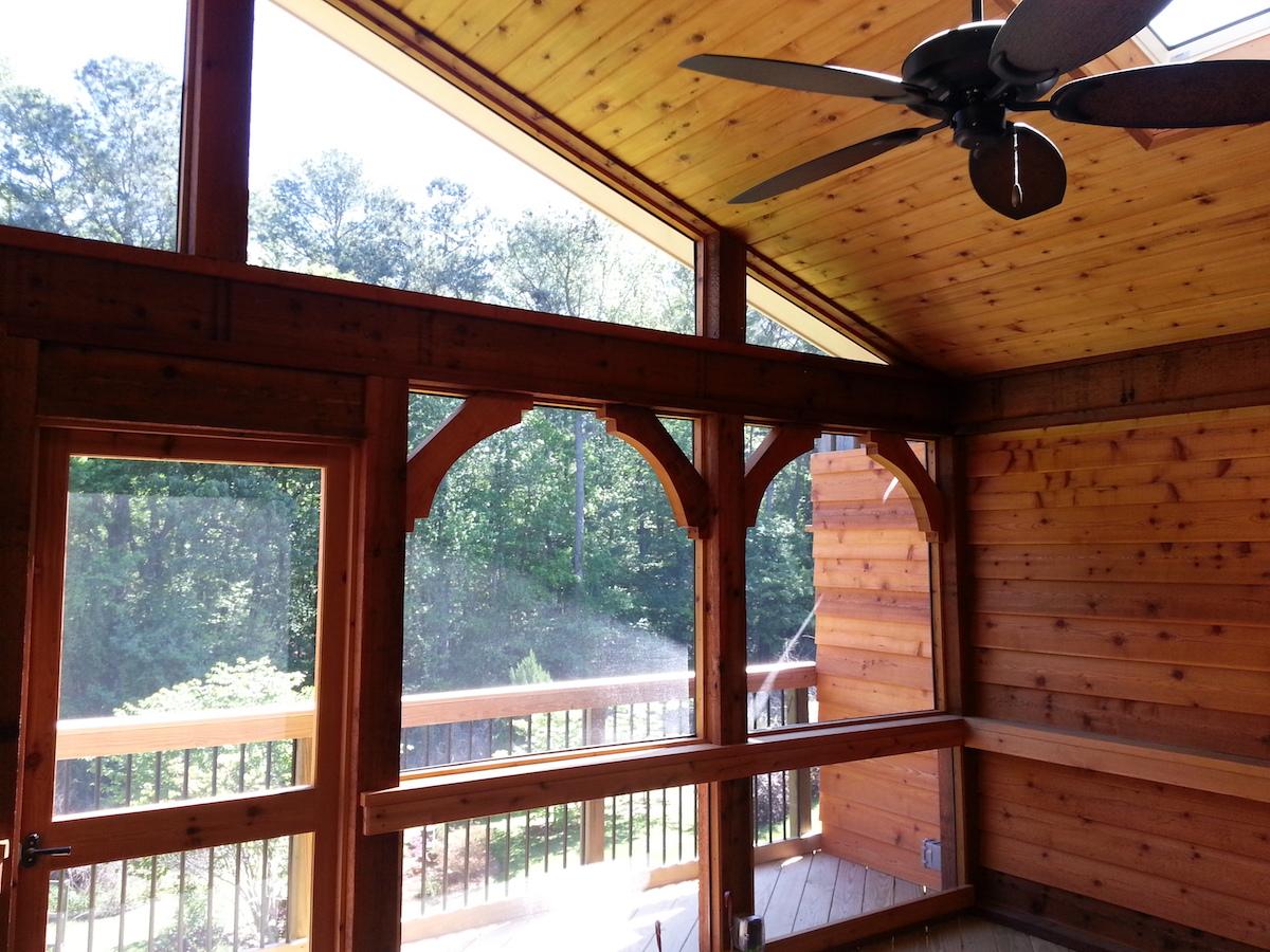 Our-cedar-screened-porch-designs-will--impress-you