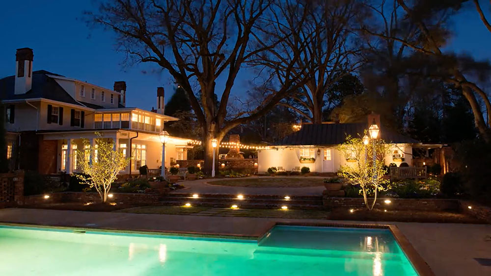 San-Antonio-backyard-and-pool-lighting