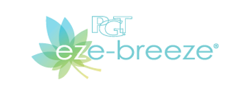 Eze-Breeze windows