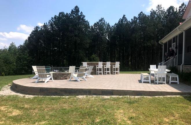 Backyard Living Ridgewood | arielle-intoxication