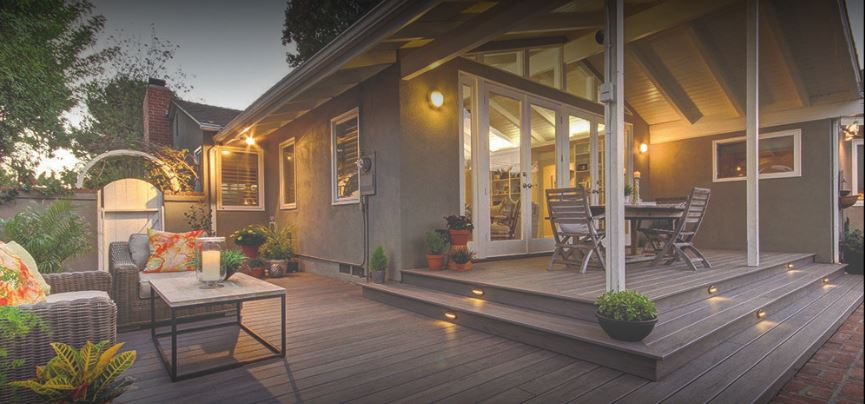 Deck-covered-porch-and-patio-below
