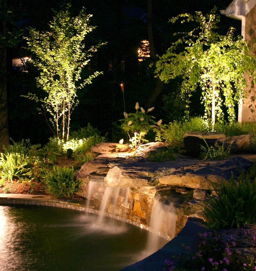 Nashville lighting company nashville holiday outdoor lighting outdoor lighting companies nashville outdoor lighting in nashville aloadofball Choice Image