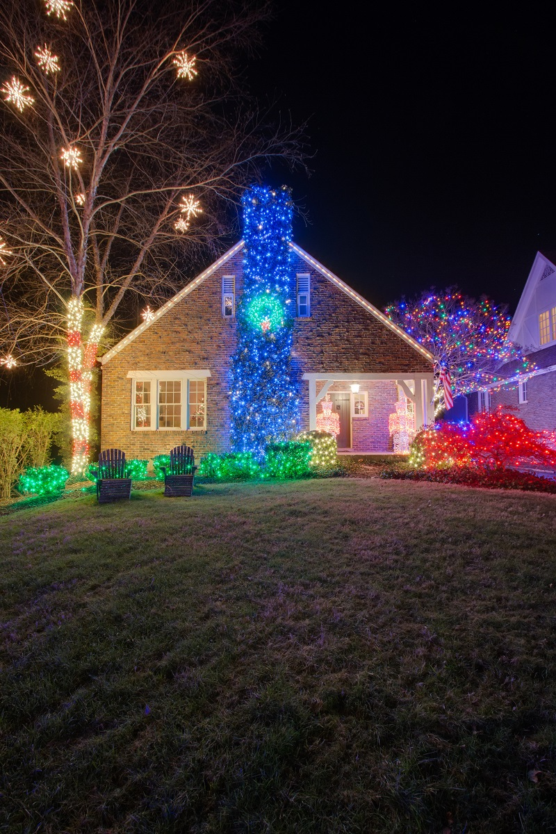 Nashville holiday outdoor lighting you can also visit our holiday outdoor lighting website to see more festive imagery from our vast holiday lighting portfolio call us at 615 373 0638 aloadofball Choice Image