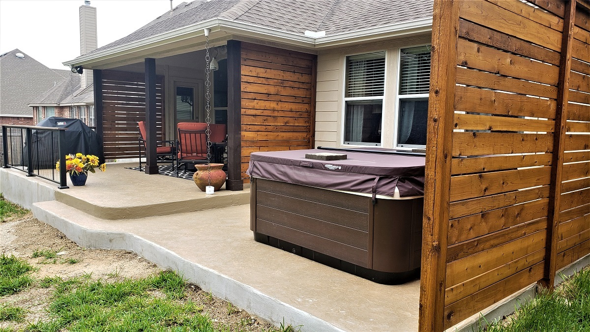 South-Austin-patio-designed-for-privacy