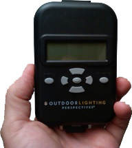 columbus cafe outdoor lighting. Digital Timers For Your Kansas City Outdoor Lighting System Columbus Cafe T