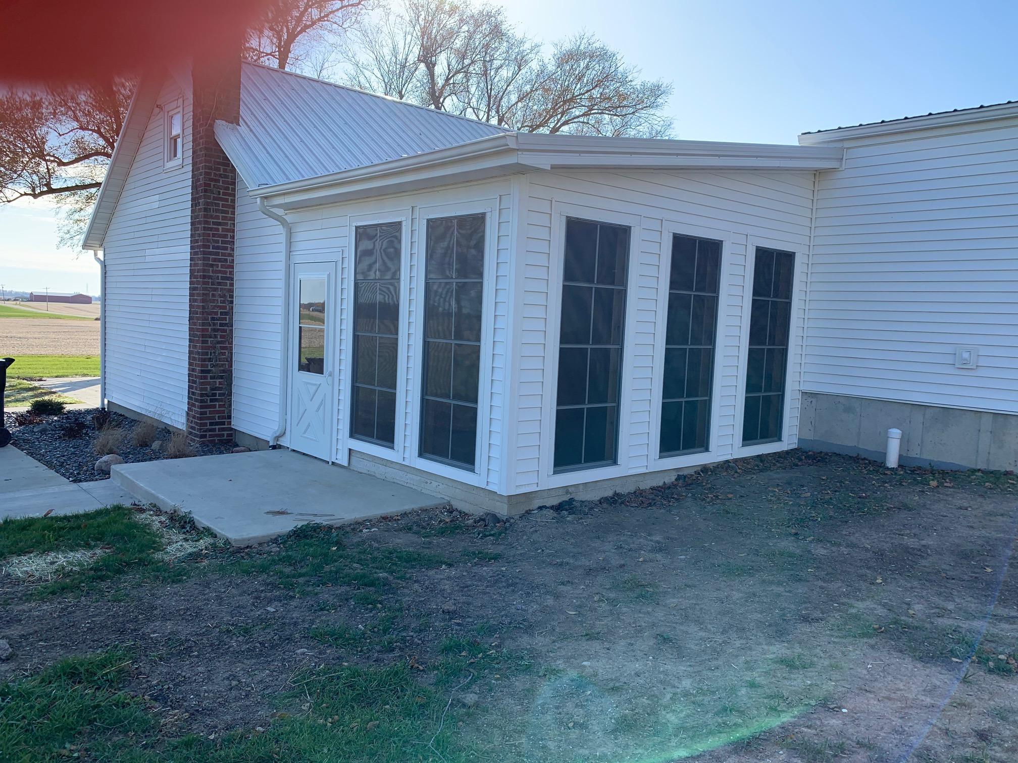 New-three-season-room-addition-by-Archadeck-of-Fort-Wayne