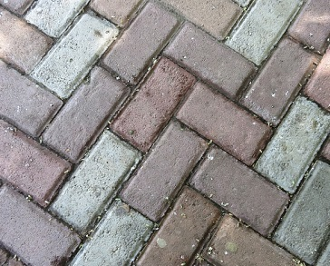 Archaeck-of-Nashville's-paver-patios-meet-ICPI-specifications-standards-and-construction-guidelines
