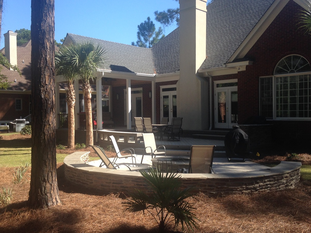 Open-porch-in-Wildewood