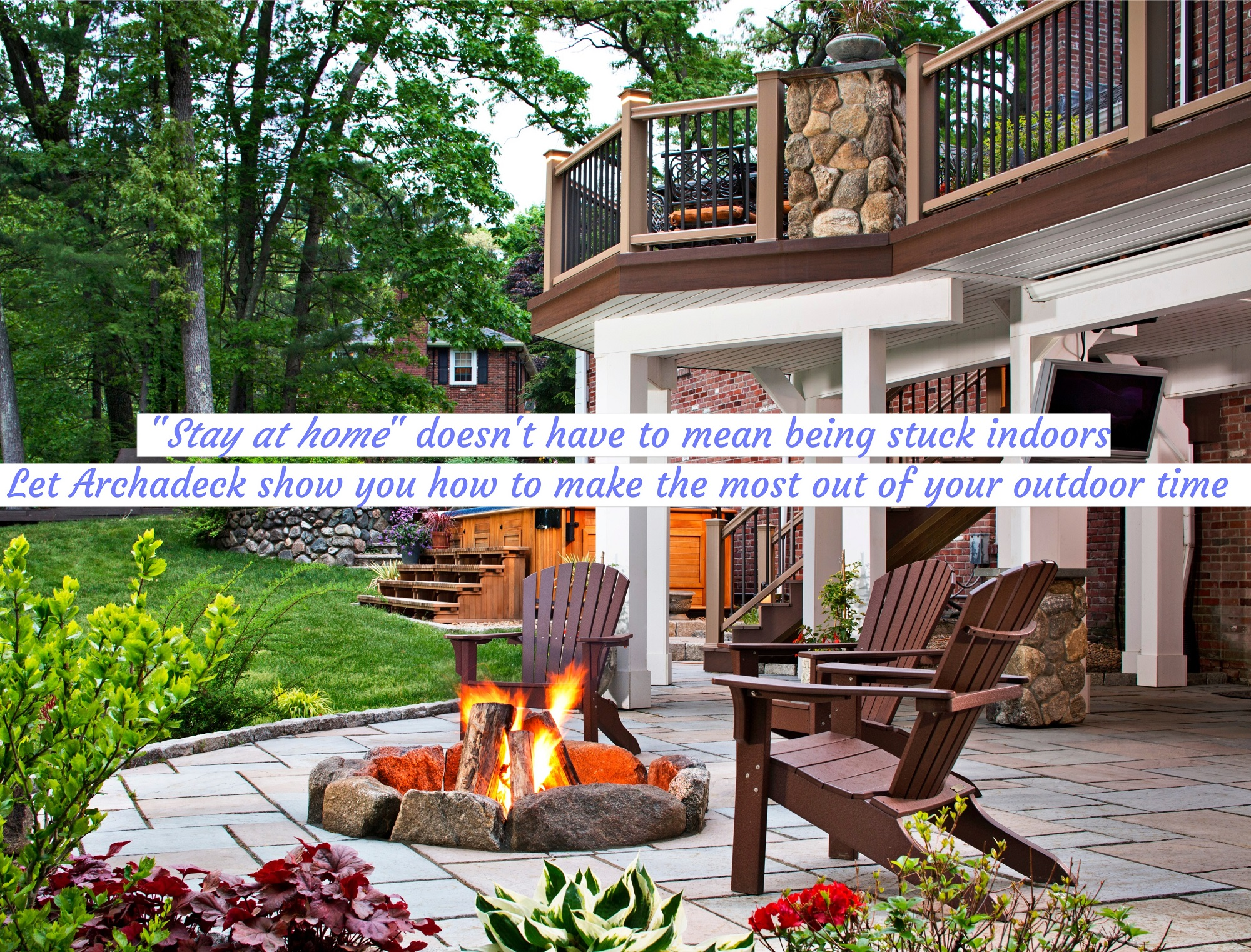 Don't-let-down-time-become-lost-time-for-outdoor-living-enjoyment-this-season