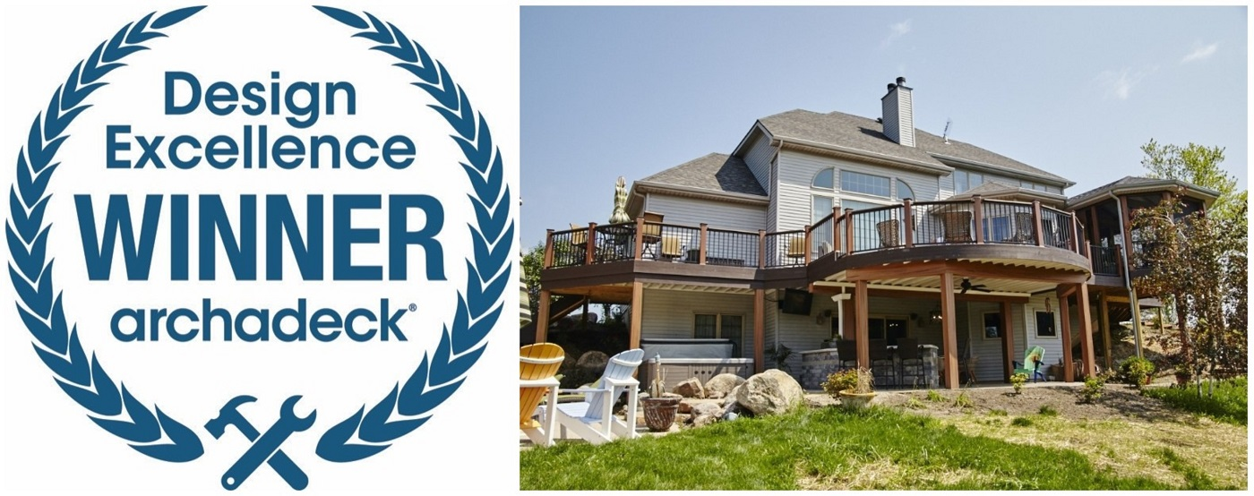 Our-award-winning-project-located-north-of-Fort-Wayne