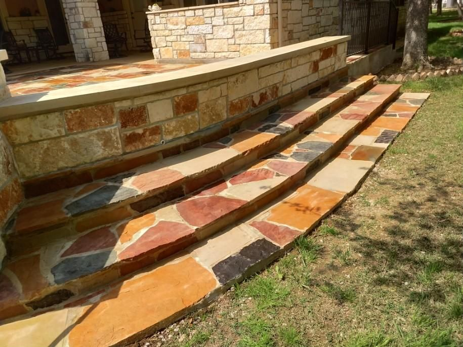 Long-flowing-stairs-grace-the-new-patio