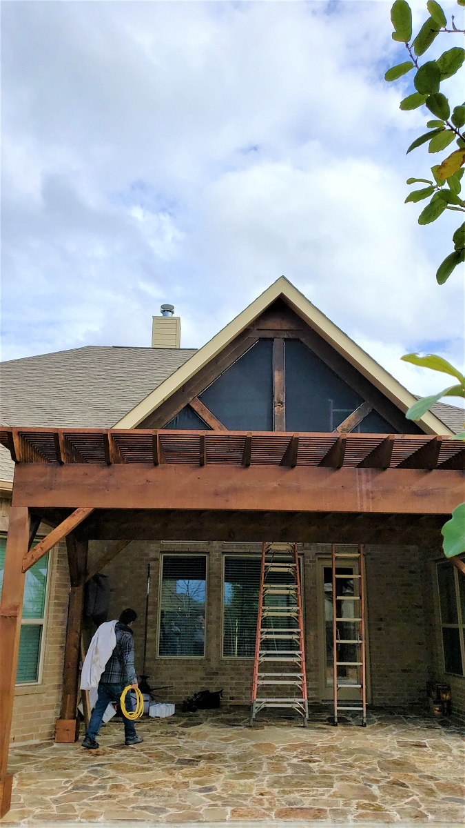 We-added-solar-screen-to-the-gable-for-added-sun-protection