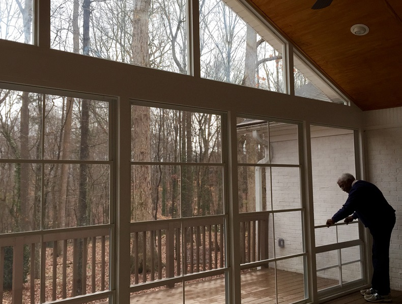 eze breeze windows reviews travelinsurancedotau existing screen porch into multiseason outdoor room or we can add eze breeze the initial and design on any new screened you have in mind dayton oh porches 3season rooms archadeck outdoor