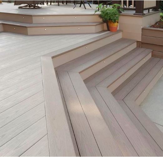 TimberTech-decking-rivals-the-look-of-real-wood